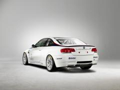 2011 BMW M3 Convertible Photo 2