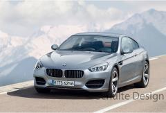 2011 BMW M3 Convertible Photo 3