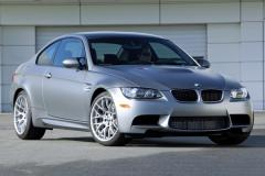 2011 BMW M3 Convertible Photo 5