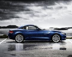 2012 BMW M3 Photo 27