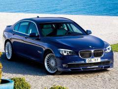 2012 BMW M3 Photo 28