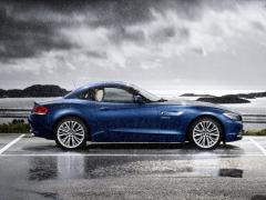 2012 BMW M3 Photo 29