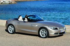 2012 BMW M3 Photo 30