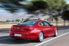 2012 BMW M3 Photo 31