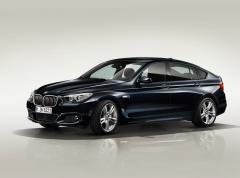 2012 BMW M3 Photo 32