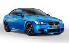 2013 BMW M3 Photo 2