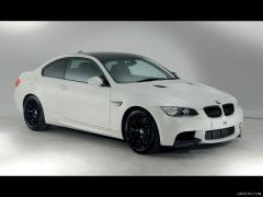 2013 BMW M3 Photo 6