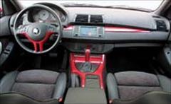 2002 BMW X5 Photo 4