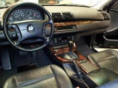 2003 BMW X5 Photo 2