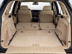2007 BMW X5 Photo 29
