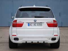 2008 BMW X5 3.0si Photo 3