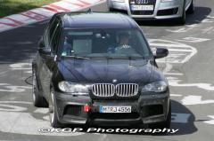 2010 BMW X5 Photo 2
