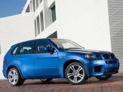 2010 BMW X5 Photo 3
