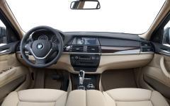2011 BMW X5 Photo 2