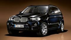 2012 BMW X5 xDrive35d Photo 7