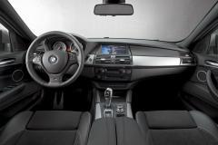 2013 BMW X5 Photo 2