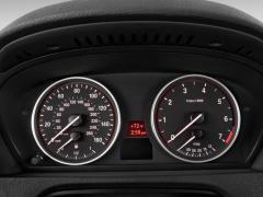 2013 BMW X5 Photo 4