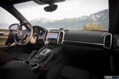 2013 BMW X5 Photo 5