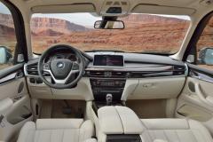 2014 BMW X5 Photo 2