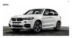 2014 BMW X5 Photo 9