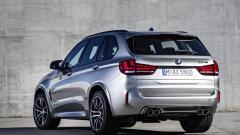 2016 BMW X5 xDrive50i Photo 2