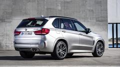 2016 BMW X5 xDrive50i Photo 7