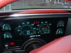 1990 Buick Reatta Photo 4