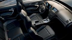 2013 Buick Regal Photo 3