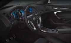 2013 Buick Regal Photo 4