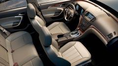 2013 Buick Regal Photo 7