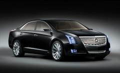 2013 Cadillac ATS Photo 7