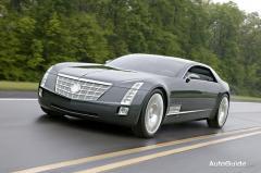 2011 Cadillac DTS Photo 3