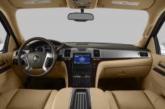 2013 Cadillac Escalade Photo 12
