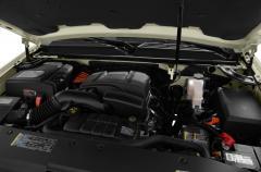 2013 Cadillac Escalade Photo 15