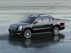 2013 Cadillac Escalade Photo 16