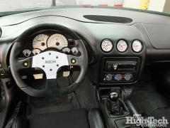 1994 Chevrolet Camaro Photo 7