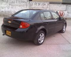 2005 Chevrolet Cobalt Photo 5