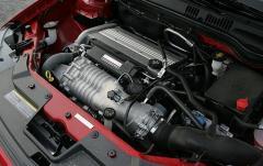 2006 Chevrolet Cobalt exterior