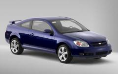 2006 Chevrolet Cobalt Photo 1