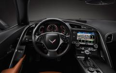 2014 Chevrolet Corvette Stingray Photo 5