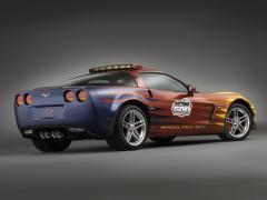 2008 Chevrolet Corvette Photo 5