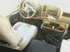 1998 Chevrolet Express Photo 3