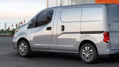 2014 Chevrolet Express Photo 3