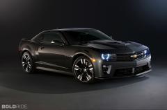 2013 Chevrolet Impala Photo 6