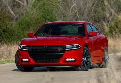 2015 Chevrolet Impala Photo 6