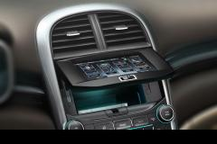 2011 Chevrolet Silverado 1500 Photo 6