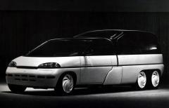 2013 Chrysler 200 Photo 7