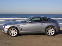 2013 Chrysler 200 Photo 9
