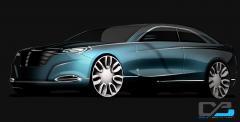 2014 Chrysler 200 Photo 2