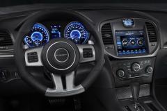 2012 Chrysler 300 Photo 4